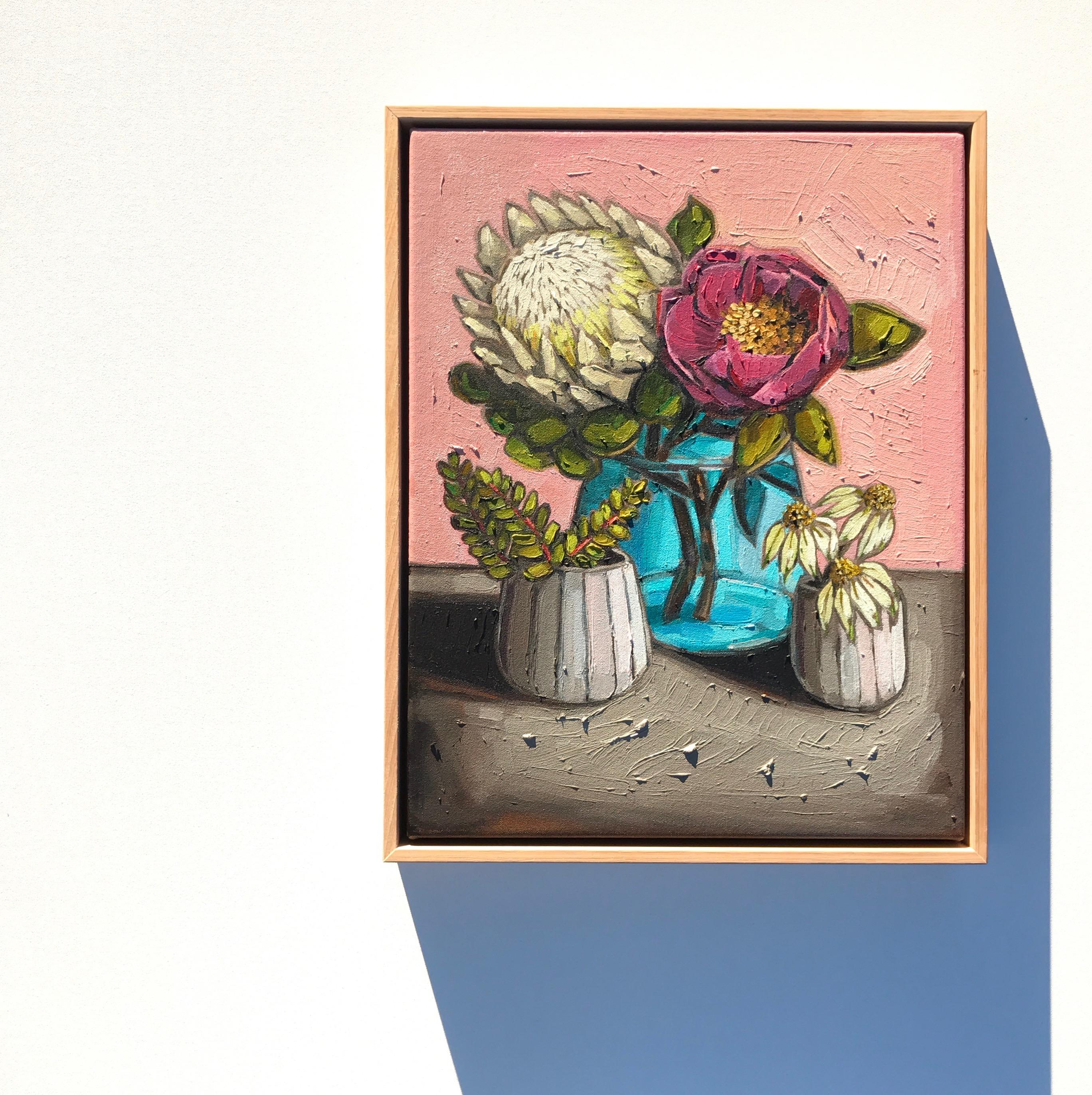04_17 Commission (Daley) 40x50cm