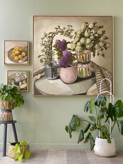 elegance of spring collection in situ 1.