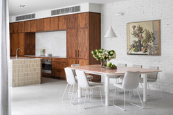 James St House, Buildher Collection. Photographer, Dylan James, Stylist, Bea & Co Style