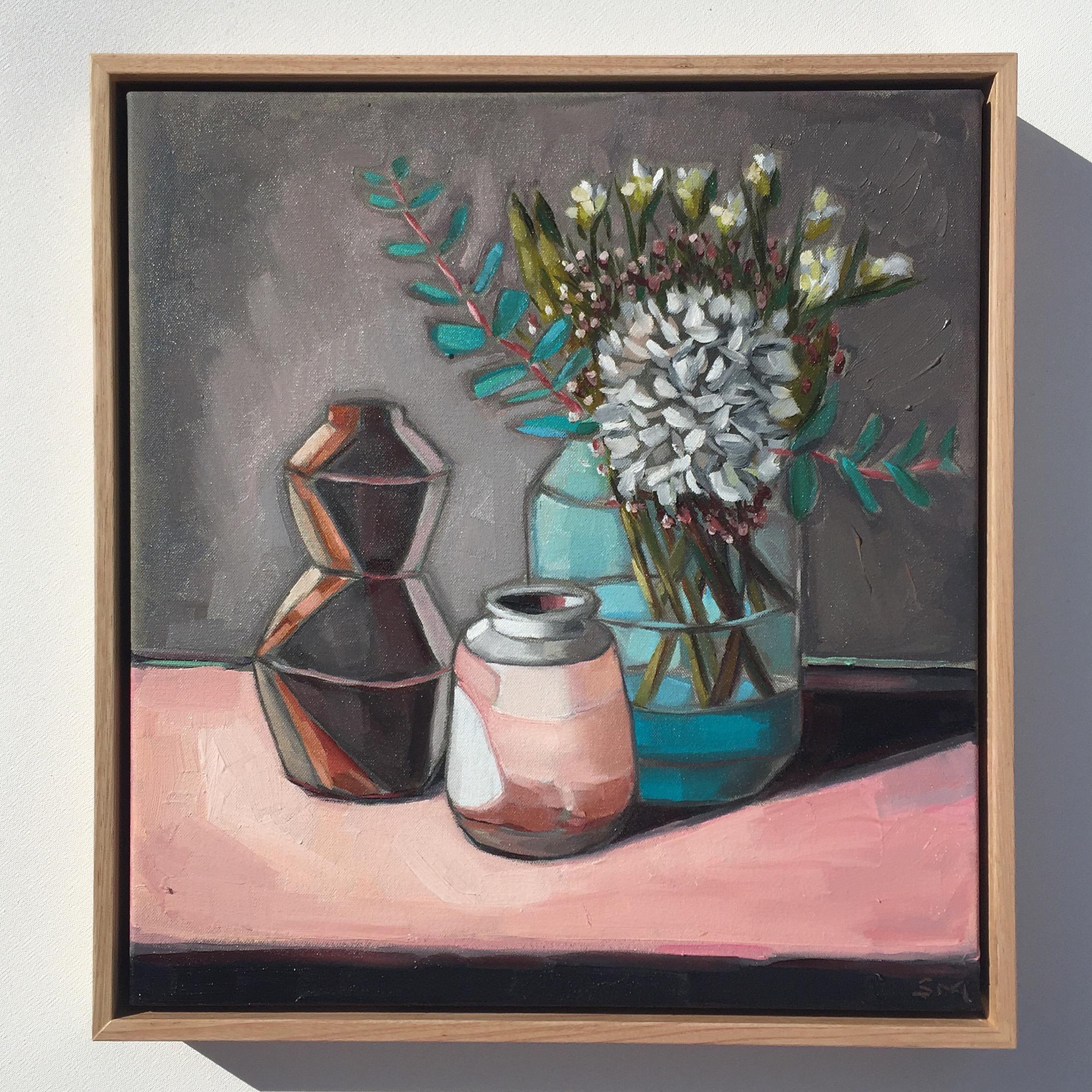 07_16 Amandas Collection (Commission)
