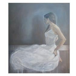 Sam Michelle Paintings