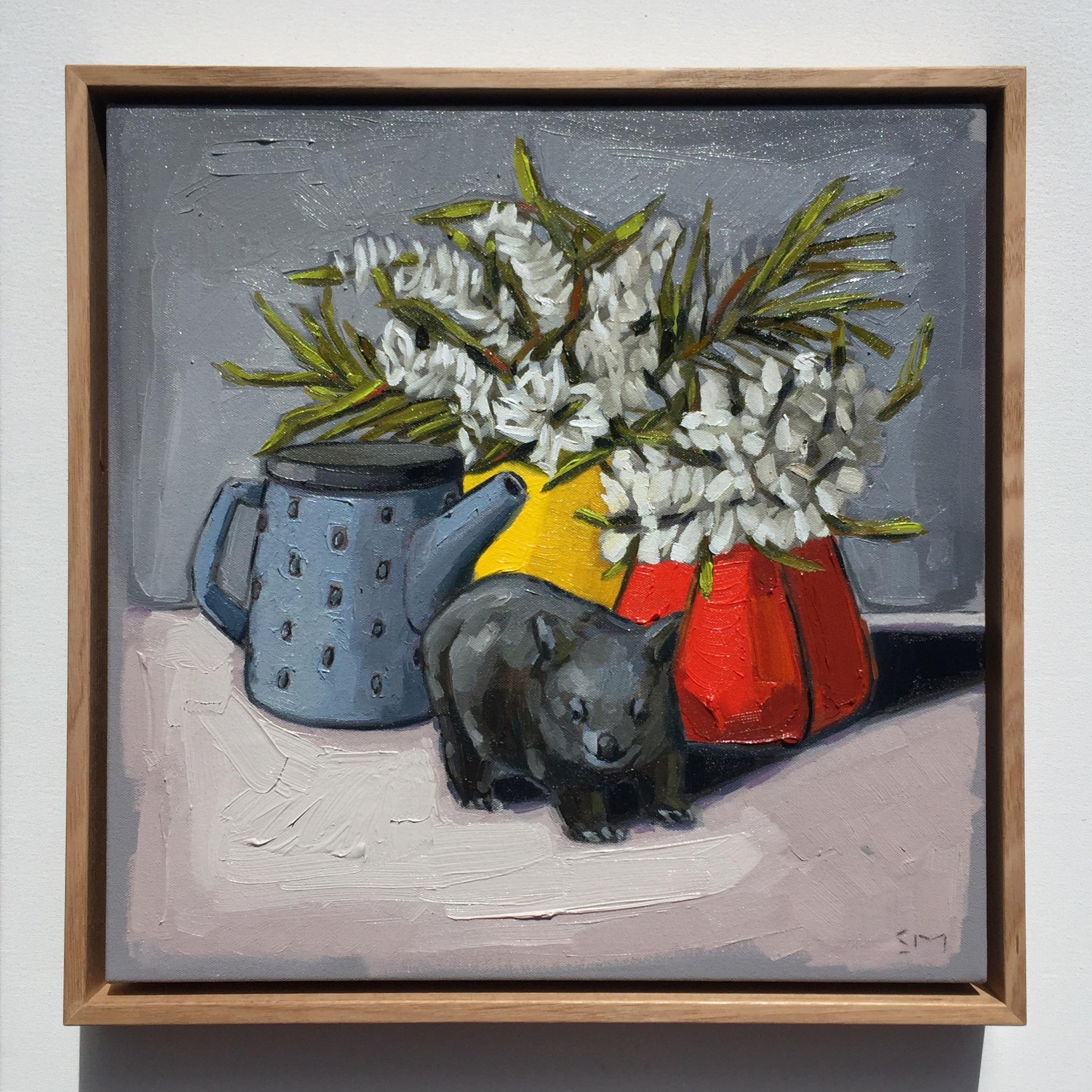 10_16 Wombat Commission