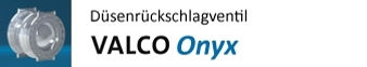 produkte_onyx_de.jpg