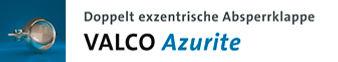 produkte_azurite_de.jpg