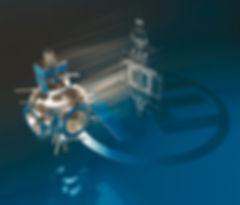 VALCO-Armaturen-Konstruktionen2.jpg