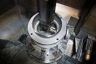 VALCO-Armaturen-Fertigung-205.jpg