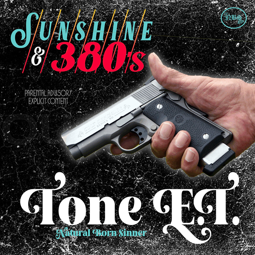 Sunshine&380's2-5.JPG
