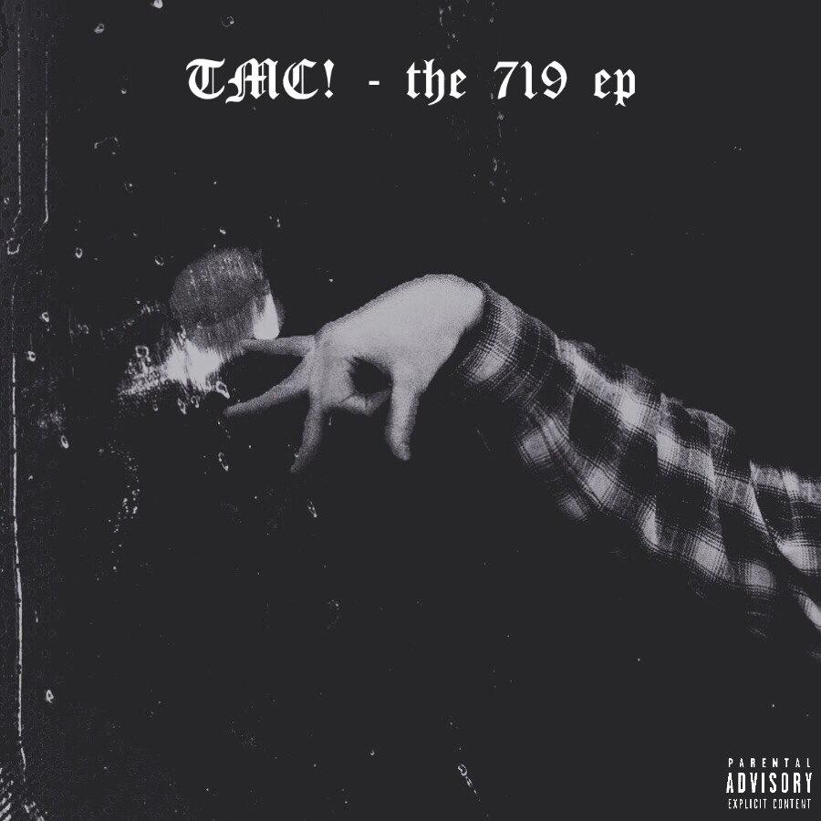 TMC 719.jpeg
