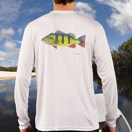 peacock-bass-jeff-currier-long-sleeve-so