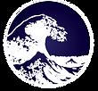 NW P logo