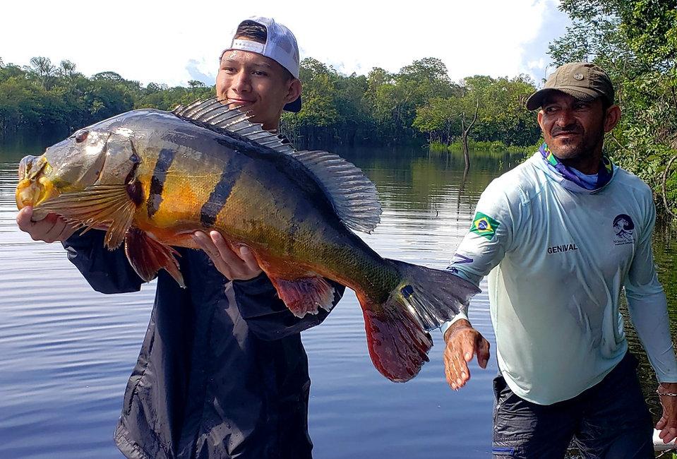 Rio Negro Beast.jpg