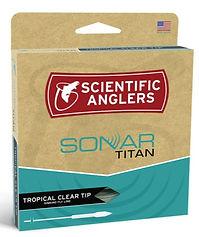 sonar-tropical-clear-tip-680x680_edited.
