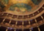 opera house I.jpg