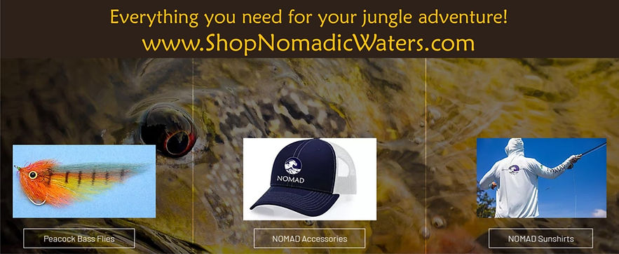 shop%20nomadic%20waters%20banner_edited.