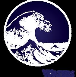 NM Logo 2 (1).png