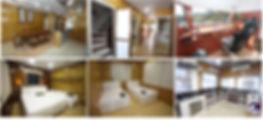 2019 yacht interior.jpg