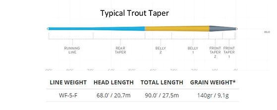 Taper%20Comparison_edited.jpg