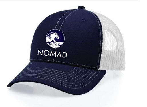 NOMAD Guide Hat