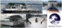 2019 yacht.jpg
