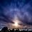 Thumbnail: Majestic Skies