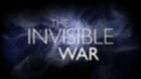 InvisibleWar.jpg