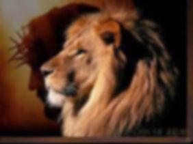 LionOfJuda.jpg
