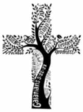 treecross.jpg