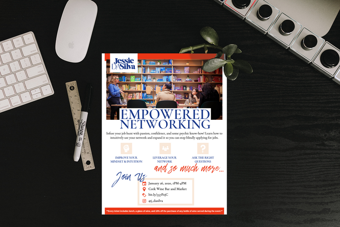 Empowered Networking Flyer Mockup.png