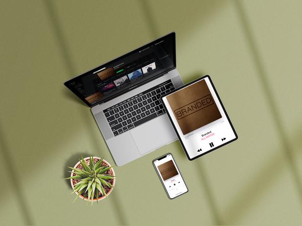 Branded Podcast Mockup.png