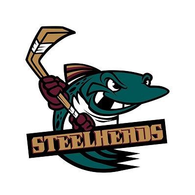 Steelheads.png