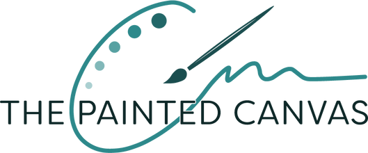 The Painted Canvas Logo.png