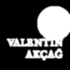 Valentin Akcag