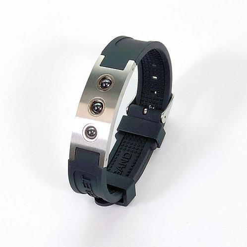 5G RF Blocker Bracelet (Mens)
