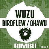 Rimbuo13 Ohawu Birdflew.png