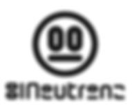 81nz phat logo.png