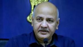 Delhi Govt make a plan to take education to a next level