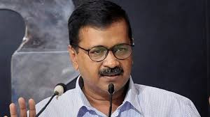Delhi Government Will Provide Dry Rations To Its Students For 6 Months: Arvind Kejriwal