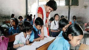 School Teachers asked to Submit Covid-19 Innovations: Delhi Govt