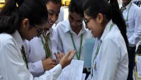 Hold Practicals in School, parents: CBSE Board exams