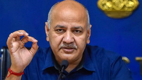 Delhi School Working in the early reopening of schools: Manish Sisodia