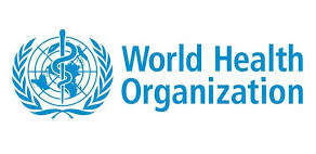 What are the risks during transportation to and from schools?: World Health Organization