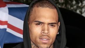 Rehab...Jail...What's Next for Chris Brown?