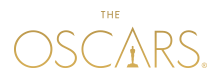 OSCAR NOMINEES ANNOUNCED