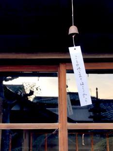 07_ほ_01 copy.jpg