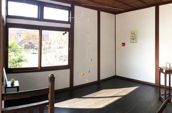 Exhibition_Saikotei_2016.jpg