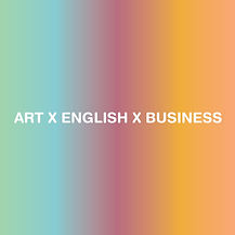 ARTxENGLISHxBUSINESS-01_edited.jpg
