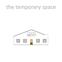 the_temporary_space.png