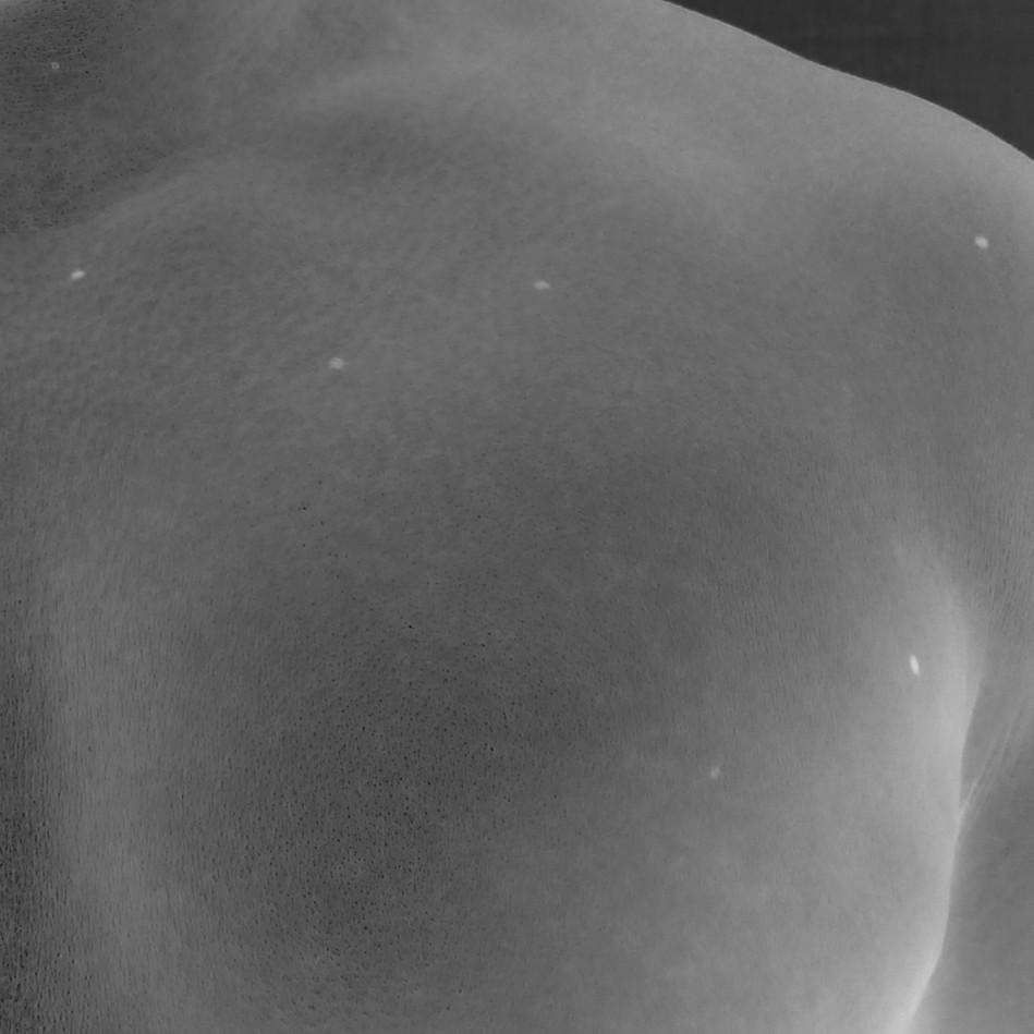 2.Body_Constellation_#0007.jpg