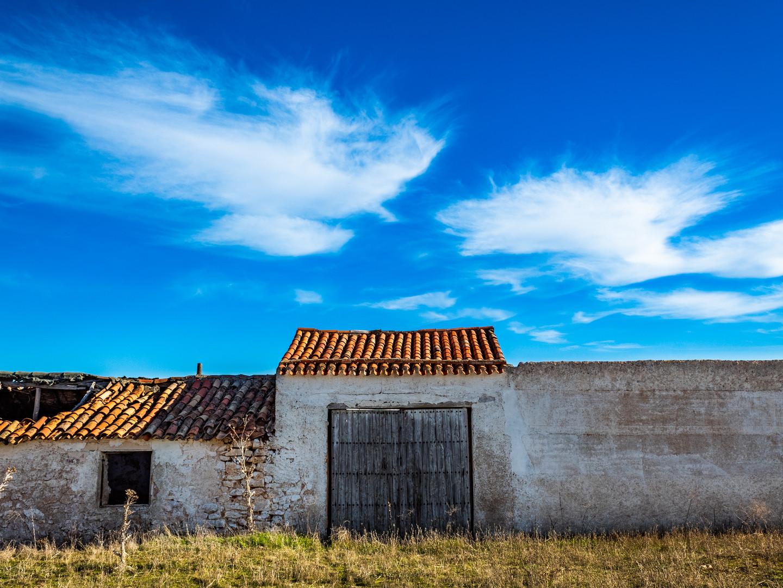La Venta Segovia