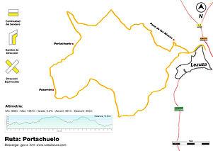 Ruta Abstracta Portachuelo.jpg